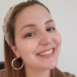 Sandra from Valencia | Woman | 28 years old | Pisces