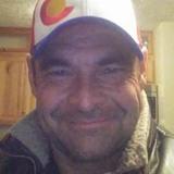 Tindallmarkdx from Springfield   Man   59 years old   Scorpio