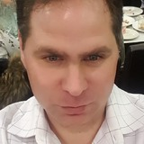 Angel from Zaragoza | Man | 41 years old | Taurus