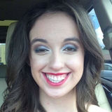 Nickitsylor from Ponte Vedra Beach | Woman | 22 years old | Virgo