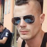 Matrmi.. looking someone in Croatia #8