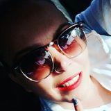 Samaja from Huelva | Woman | 35 years old | Sagittarius