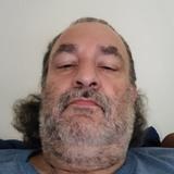 Rj from Bemidji | Man | 50 years old | Taurus