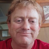 Fellforu from Ogden | Man | 58 years old | Scorpio