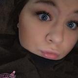 Kimberly from Abilene | Woman | 23 years old | Leo