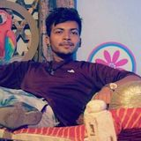 Kunjan from Anand | Man | 25 years old | Aries