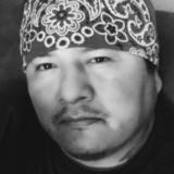Bhood from Tuba City | Man | 34 years old | Sagittarius