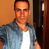 Andres from Aguilas | Man | 31 years old | Taurus