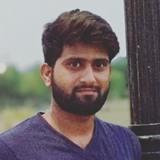 Deepak from Gonda | Man | 26 years old | Scorpio