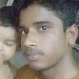 Armanali from Dasnapur | Man | 20 years old | Cancer