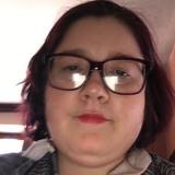 Erica from Darlington | Woman | 35 years old | Scorpio