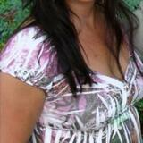Karley from Helena   Woman   50 years old   Pisces