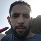 Ayoub from Cox | Man | 26 years old | Capricorn