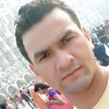 Indra from Lonavale | Man | 21 years old | Gemini