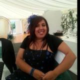 Danibi from Sunderland   Woman   34 years old   Capricorn