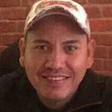 Cesar from Bothell | Man | 41 years old | Aries