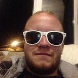 Grimzy from Rushden   Man   31 years old   Virgo