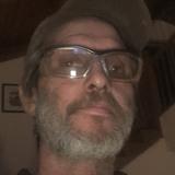 Todd from Beaufort   Man   53 years old   Virgo