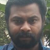 Sojeshcv17On from Trivandrum | Man | 31 years old | Libra