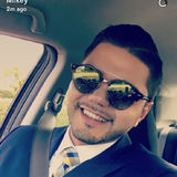 Mikey from Boca Raton   Man   29 years old   Taurus