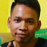 Sugianto from Jombang | Man | 22 years old | Libra