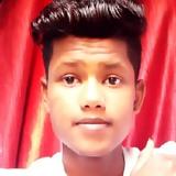 Raju from Satana | Man | 19 years old | Gemini