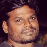 Joe from Pondicherry | Man | 27 years old | Aries