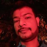 Vishal from Lakhimpur | Man | 32 years old | Leo
