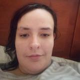 Hannah from Hartlepool | Woman | 22 years old | Aquarius