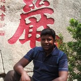 Janagaram from Teni | Man | 27 years old | Gemini