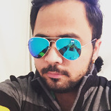 Subh from Reservoir | Man | 25 years old | Scorpio