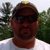 Ralfy from East Walpole | Man | 48 years old | Aries
