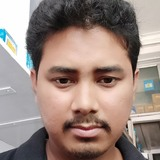 Dipanakar from North Guwahati | Man | 32 years old | Pisces