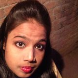 Baby from Chandigarh   Woman   21 years old   Virgo