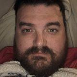 Preston from Weatherford   Man   36 years old   Virgo