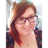Kendrashanelle from Elkins | Woman | 26 years old | Aries