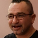 Alexodrgs from La Valette-du-Var | Man | 42 years old | Leo