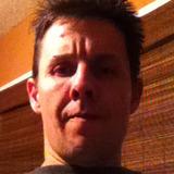Joe from Mcgregor   Man   52 years old   Virgo
