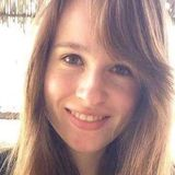 Raphaëlle from Aubagne | Woman | 24 years old | Gemini