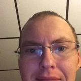Mitch from Sauk Centre | Man | 38 years old | Libra
