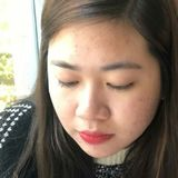 Anhhuyen from Vancouver | Woman | 26 years old | Taurus