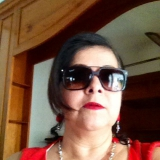 Verito from Mexico | Woman | 59 years old | Cancer