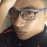 Boboyfaiz from Port Dickson   Man   24 years old   Leo