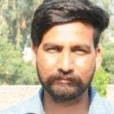 Sony from Sardulgarh   Man   32 years old   Sagittarius