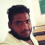 Neel from Nandyal | Man | 24 years old | Libra