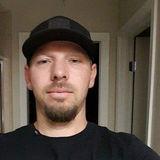 Eric from Apple Valley | Man | 44 years old | Sagittarius