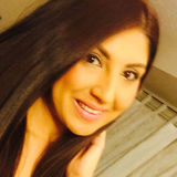 Misspatty from Woodland Hills | Woman | 33 years old | Libra