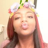 Ky from Memphis   Woman   21 years old   Sagittarius