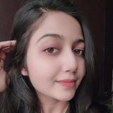 Sammie from Ghaziabad | Woman | 26 years old | Gemini