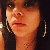 Cherrycreame from Pompano Beach | Woman | 26 years old | Sagittarius
